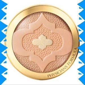🆕 Face Powder-Argan Wear